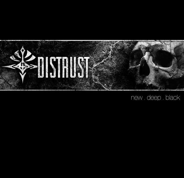 Distrust - New.Deep.Black