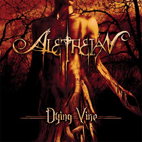 Aletheian - Dying Vine