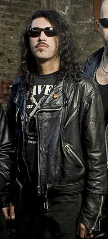 Cheko Espinoza