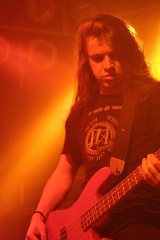 Anton Dobrovolsky