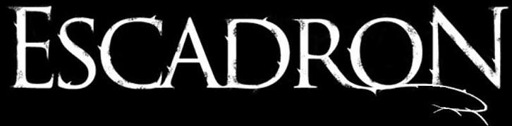 Escadron - Logo