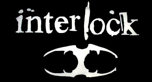 Interlock - Logo