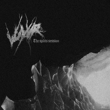 Vuyvr - The Splits Session