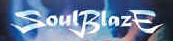 Soulblaze - Logo