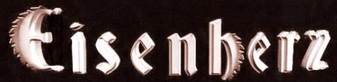 Eisenherz - Logo