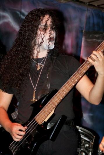 Andres Felipe Dueñas