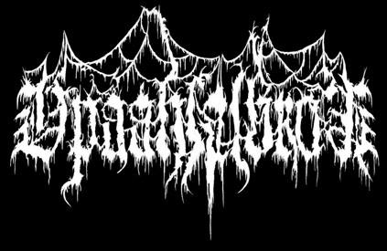 Vpaahsalbrox - Logo