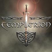 Templerion - Logo