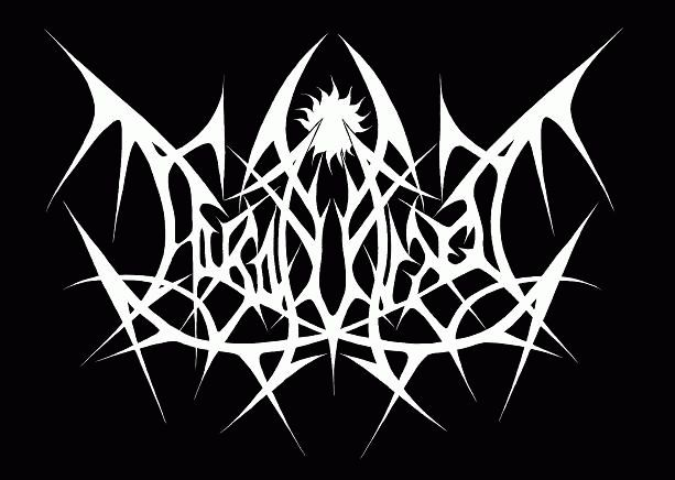 Avsolutized... - Logo