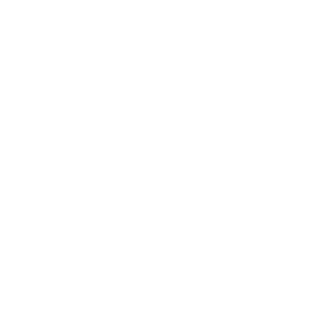Olympic Recordings