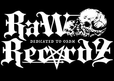 Raw Skull Recordz