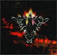 Saltus - Symbole przodków