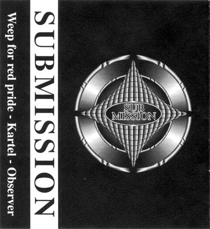 Submission - Demo 1995