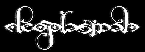 Neoplasmah - Logo