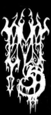 Midwinter Storm - Logo
