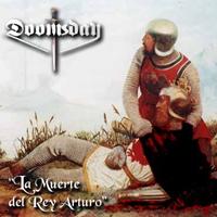Doomsday - La muerte del rey Arturo