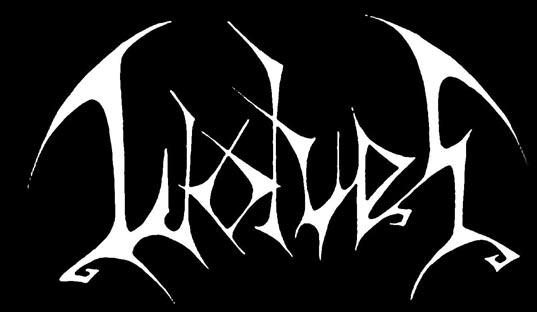 Wolves - Logo