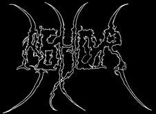 Abhor - Logo