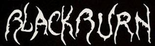 BlackBurn - Logo