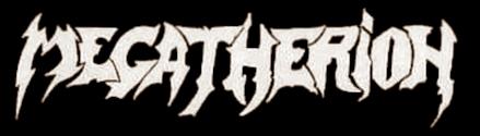https://www.metal-archives.com/images/4/1/8/1/41817_logo.jpg