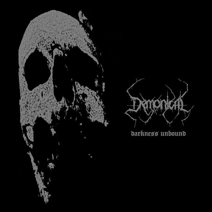 Demonical - Darkness Unbound
