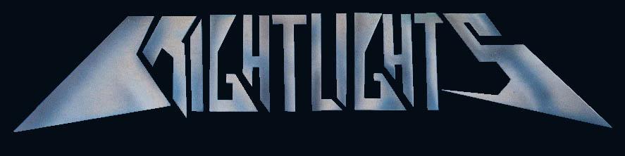 Brightlights - Logo