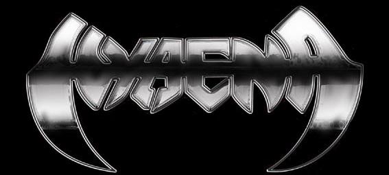 Hyaena - Logo