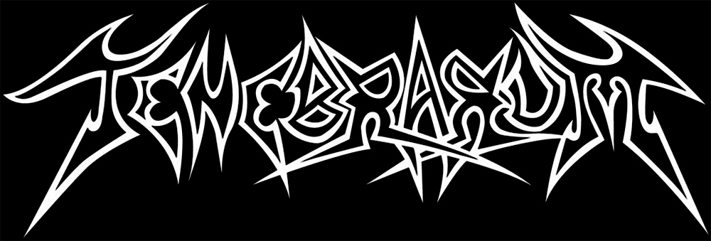 Tenebrarum - Logo