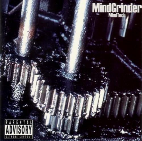 Mindgrinder - MindTech