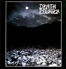 Death Courier - Demise