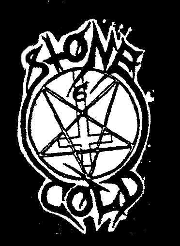 Stone Cold - Logo