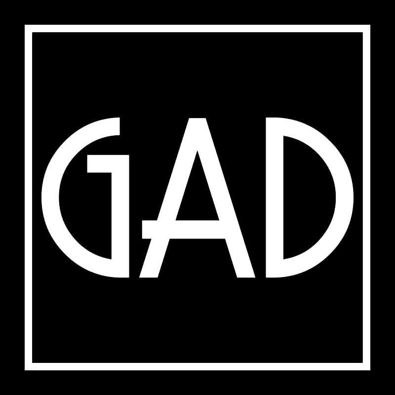 GAD Records