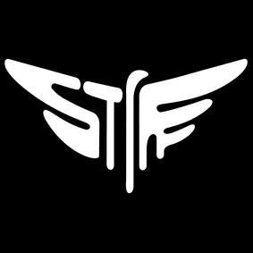 Stiff - Logo