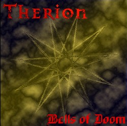 Therion - Bells of Doom