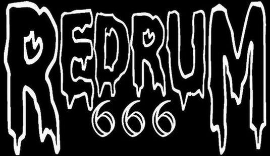 Redrum 666