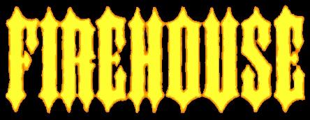 Firehouse - Logo