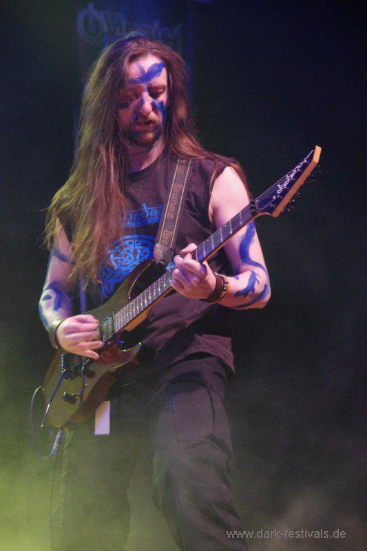 Tor Dennison