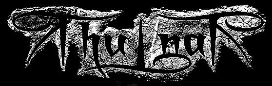 Thulnar - Logo