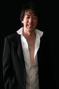 Yasutsugu Morioka