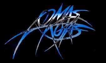 Omas Kojas - Logo
