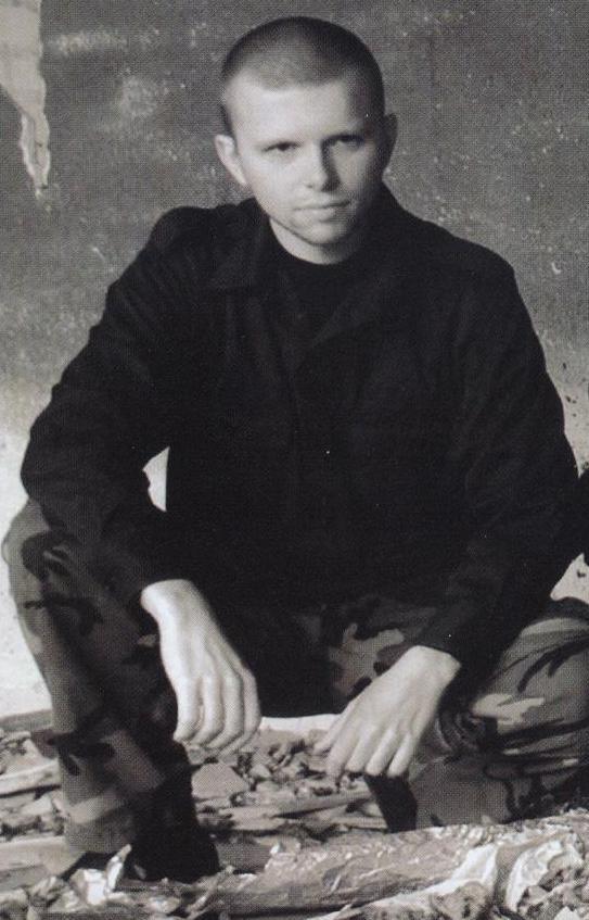 Jarosław Pieńkoś