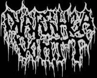 Diarrhea Vomit - Logo