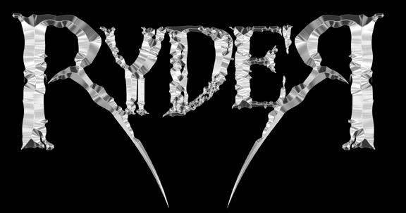 Ryder - Logo