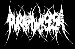 Purbawisesa - Logo