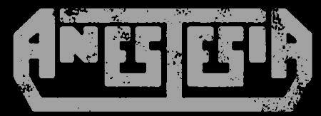 http://www.metal-archives.com/images/4/1/9/1/41910_logo.jpg
