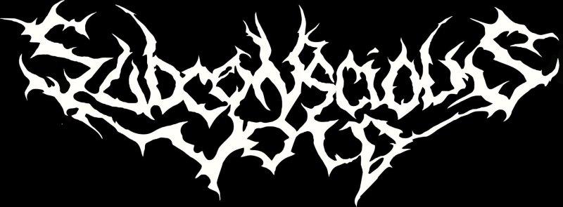 Subconscious Void - Logo