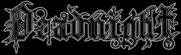 Deadnight - Logo