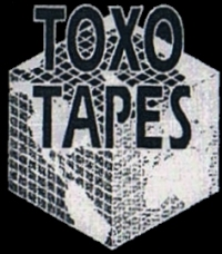 Toxo TCA