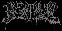 Bethor - Logo