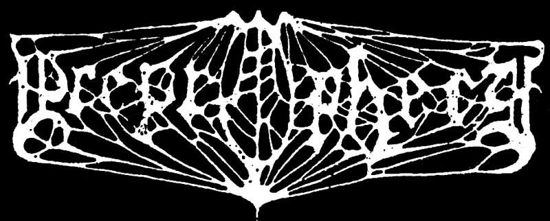 Preprophecy - Logo